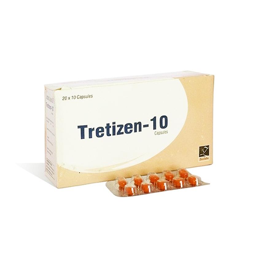 Buy atarax online without prescription