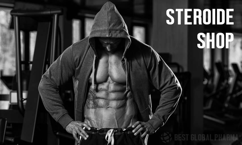 steroide kaufen erfahrungsberichte